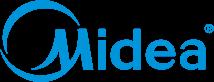 Ideas Midea