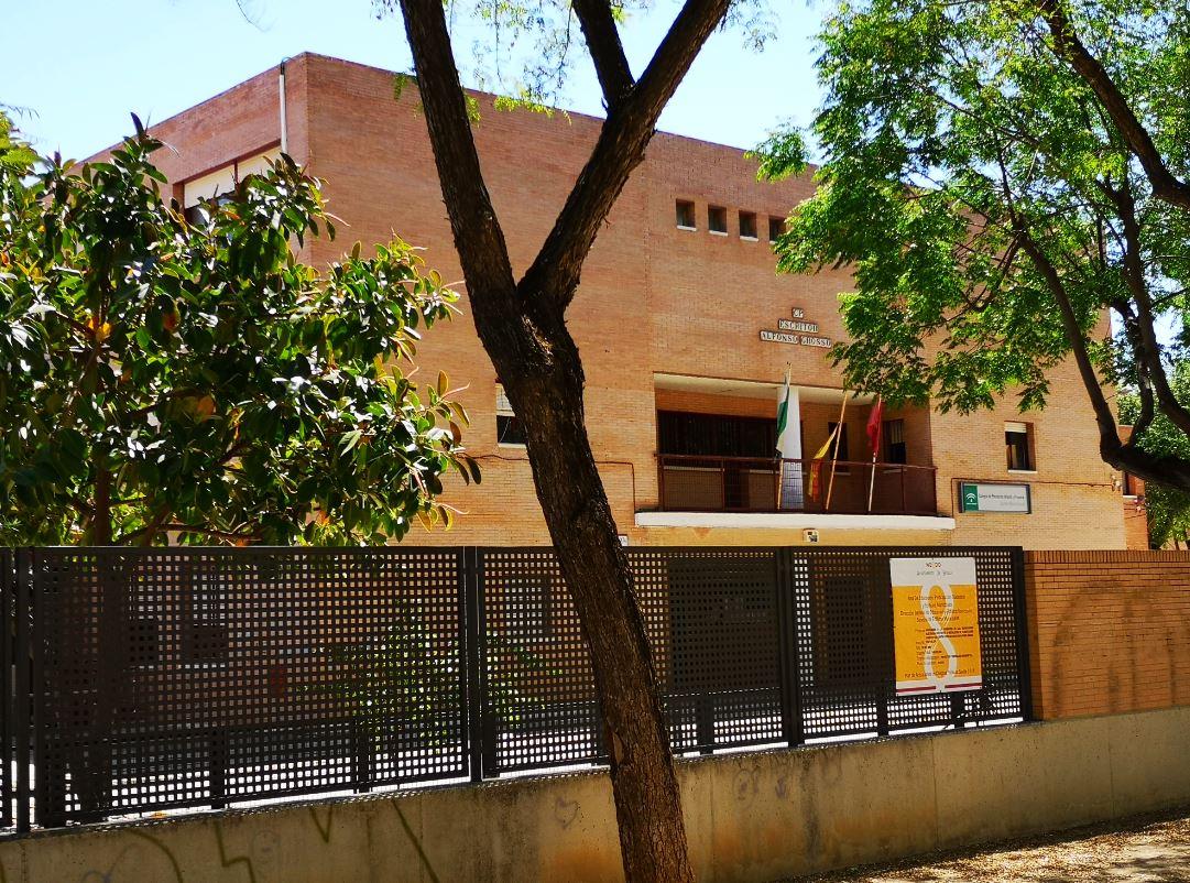 Midea y el Ayuntamiento de Sevilla se unen en un proyecto de climatización eficiente