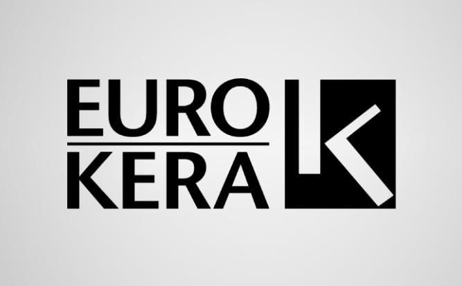 Cristal EuroKera